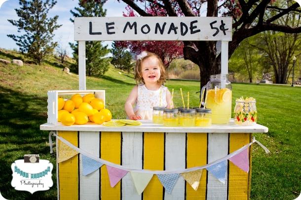 Keitz-Lemonade-Fin-Jpeg-002(pp_w610_h406)